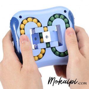 casse tete enfant casse tete adulte casse tete enigme rubiks cube junior jeu cognitif jeux de reflexion adulte casse tete rotatif jeux de logique primaire 01